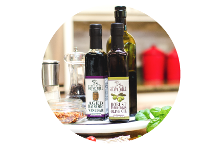 3.7x3.7-Subscription-Olive-Oil-Vinegar