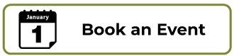 330x79-Book-an-Event