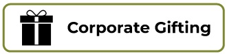 330x79-Corporate-Gifting