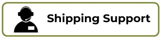 330x79-Shipping-Support