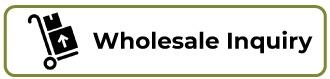 330x79-Wholesale-Inquiry