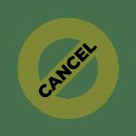 3x3-Sub-cancel-2