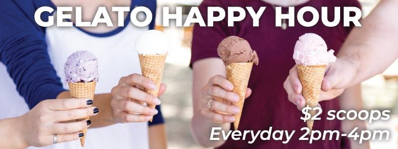 784x295-gelato-happy-hour