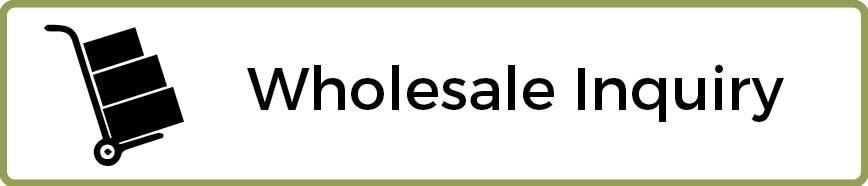 Wholesale-Inquiry.jpg