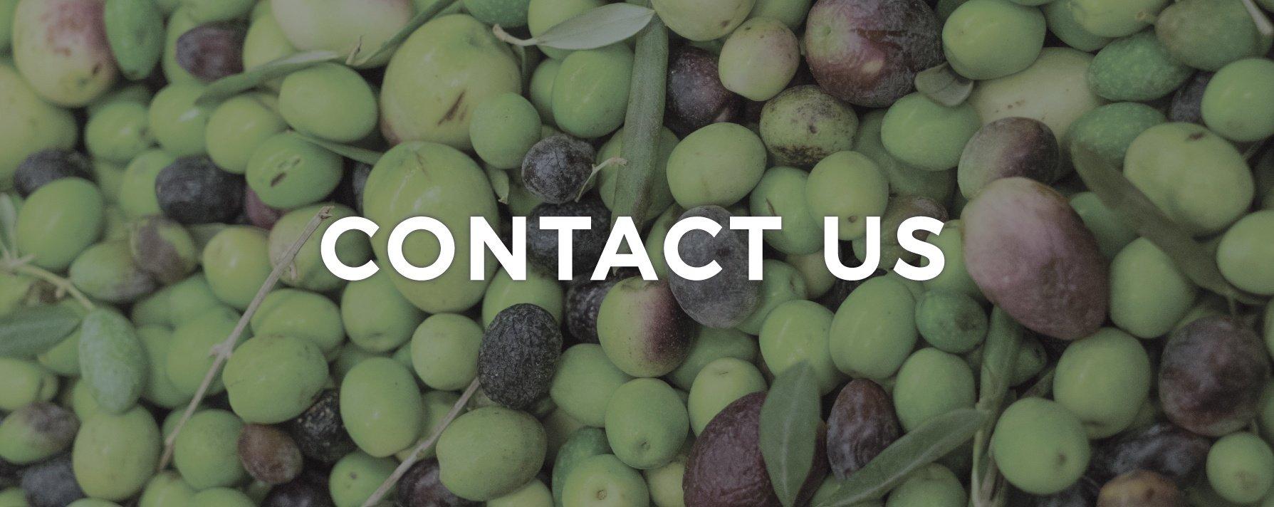 1789x712-Contact-Us-IMG.jpg