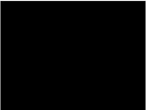 Queen_Creek_Olive_Mill_Logo