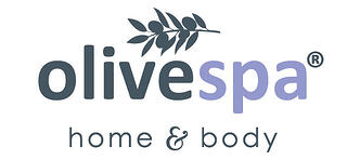 olivespa-logo.jpg