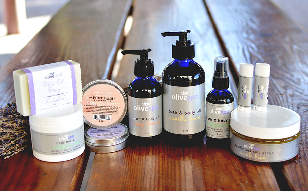 olivespa_products.jpg
